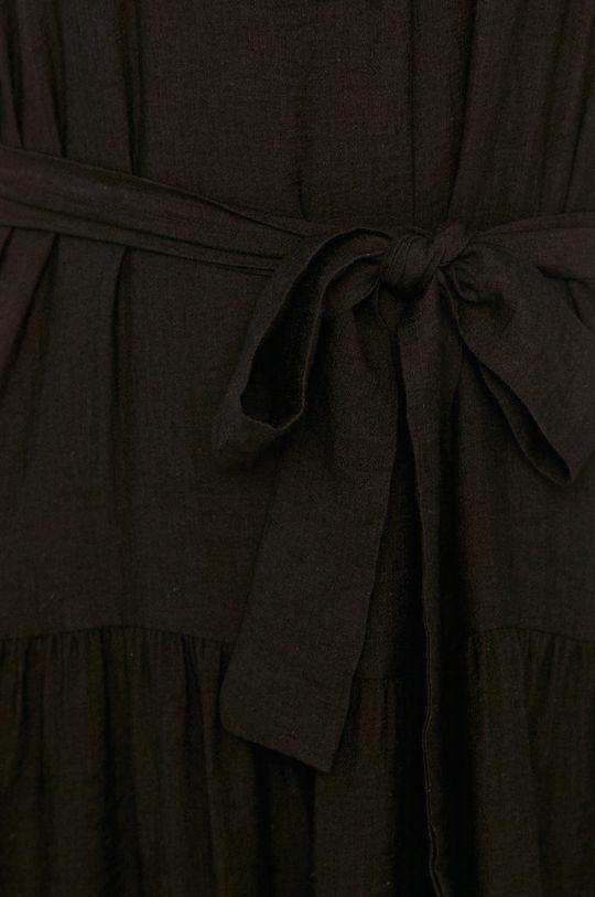Answear - Sukienka Answear Lab Damski
