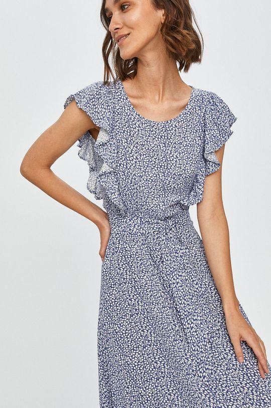Answear Lab - Платье мультиколор