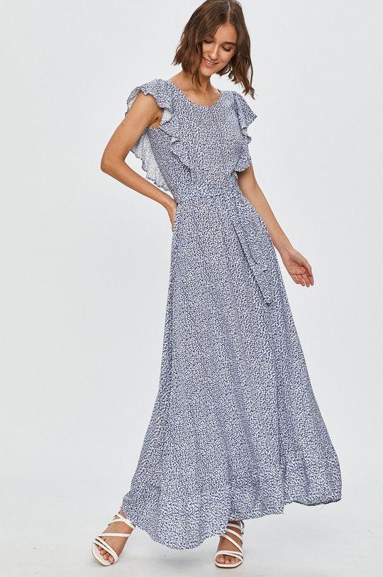 мультиколор Answear Lab - Платье