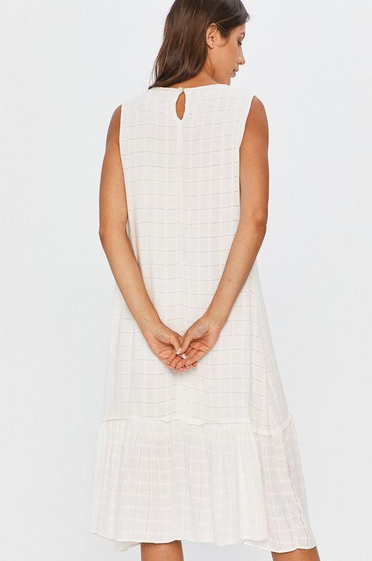 Answear - Šaty Answear Lab  70% Polyester, 30% Viskóza