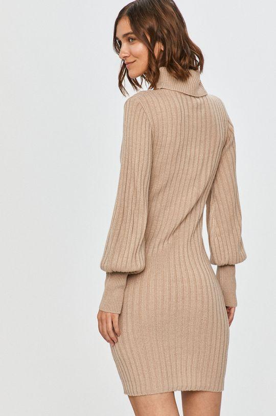 Answear Lab - Платье  100% Акрил