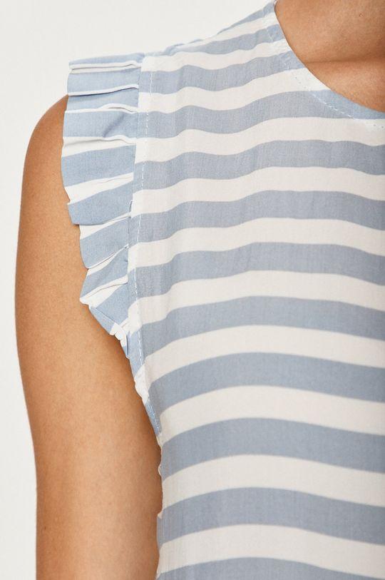 Answear - Сукня Answear Lab Жіночий
