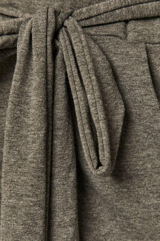 Answear - Rochie Answear Lab De femei
