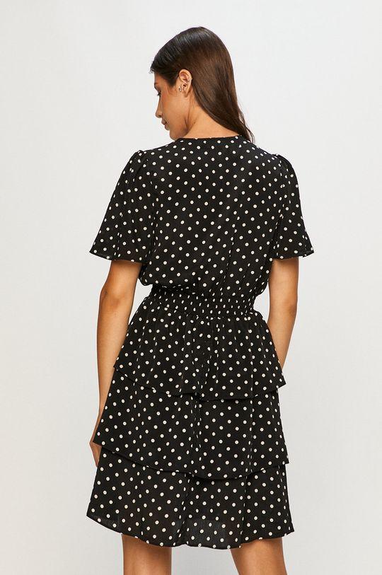 Answear - Šaty Answear Lab  100% Polyester