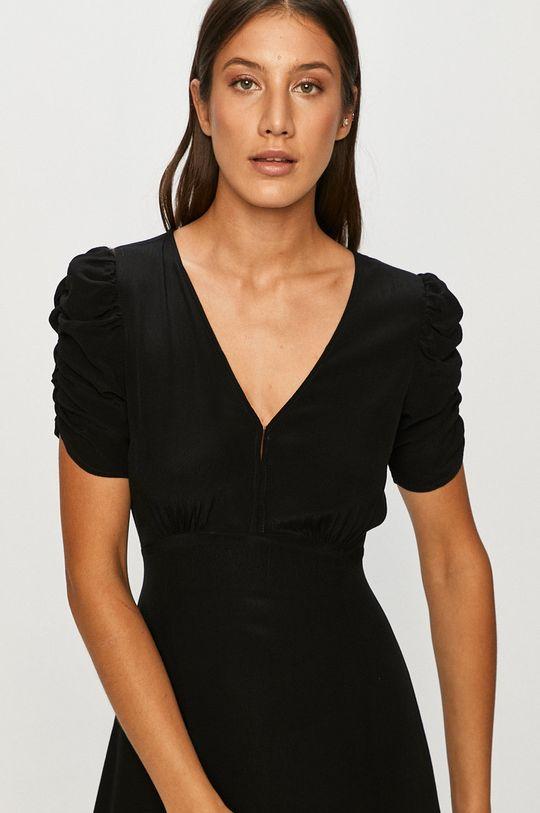 czarny Answear - Sukienka Answear Lab