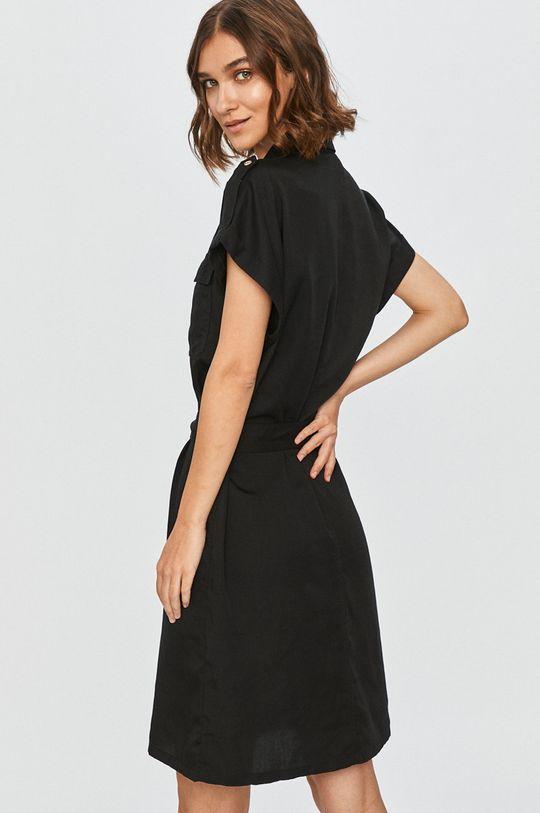 Answear Lab - Платье  100% Хлопок