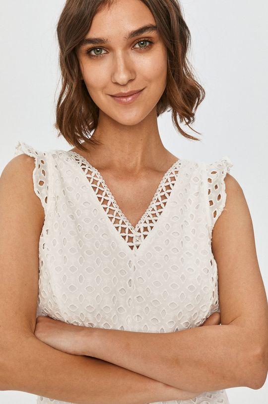 белый Answear Lab - Платье