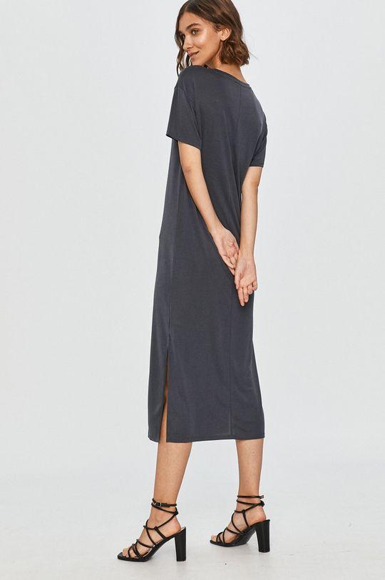 Answear Lab - Платье  65% Модал, 35% Полиэстер