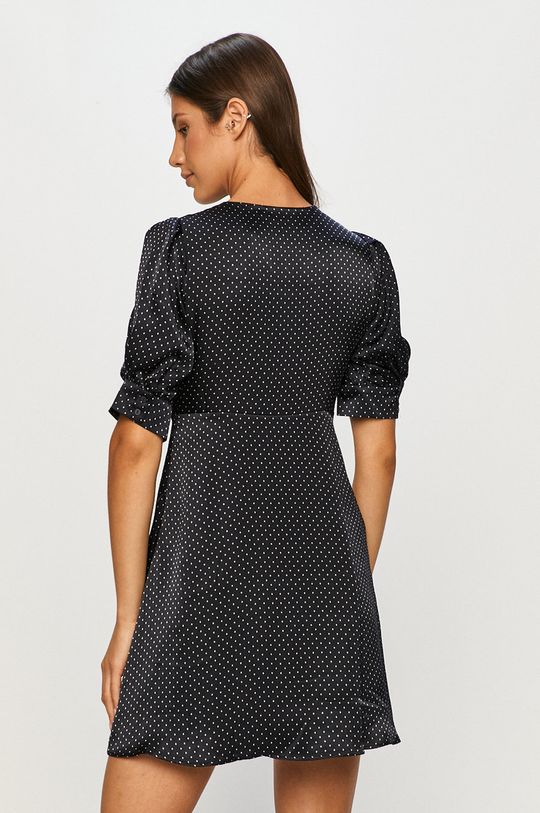 Answear Lab - Сукня Answear Lab  50% Бавовна, 50% Поліестер