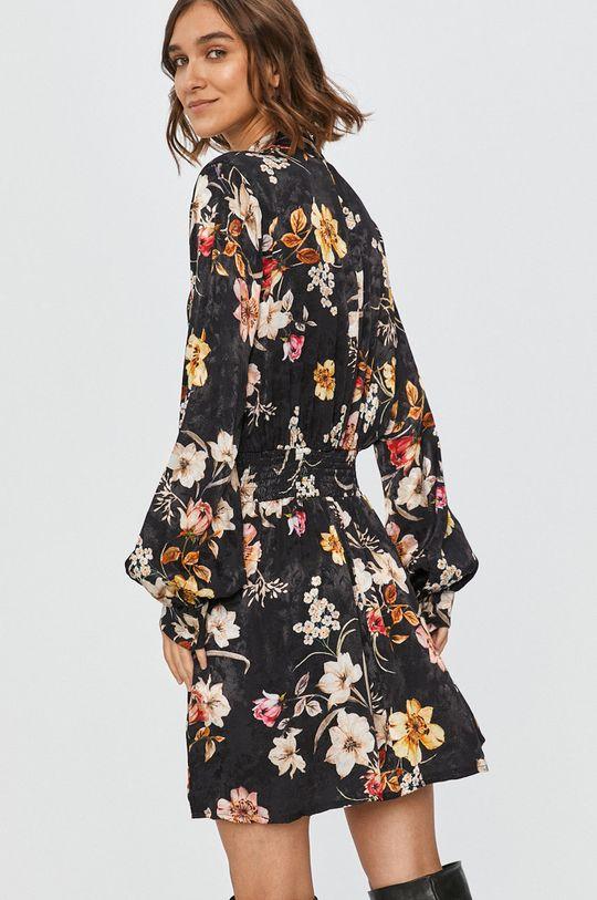 Answear Lab - Платье  100% Вискоза
