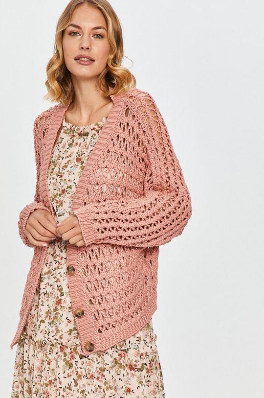 roz Answear Lab - Cardigan