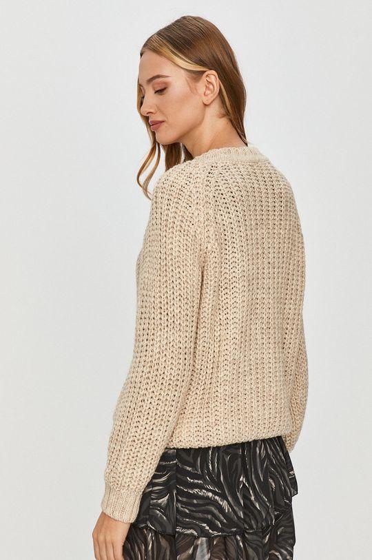 Answear Lab - Sweter 80 % Akryl, 20 % Wełna
