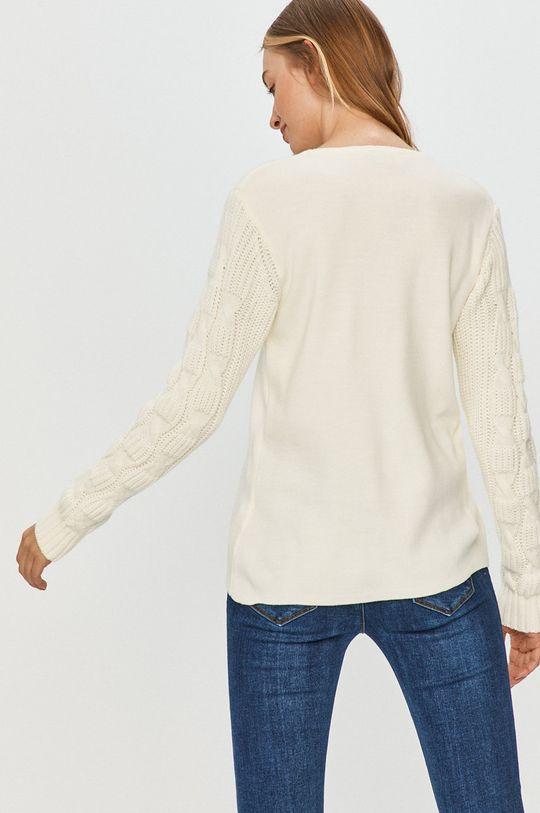 Answear Lab - Sweter 80 % Akryl, 20 % Bawełna