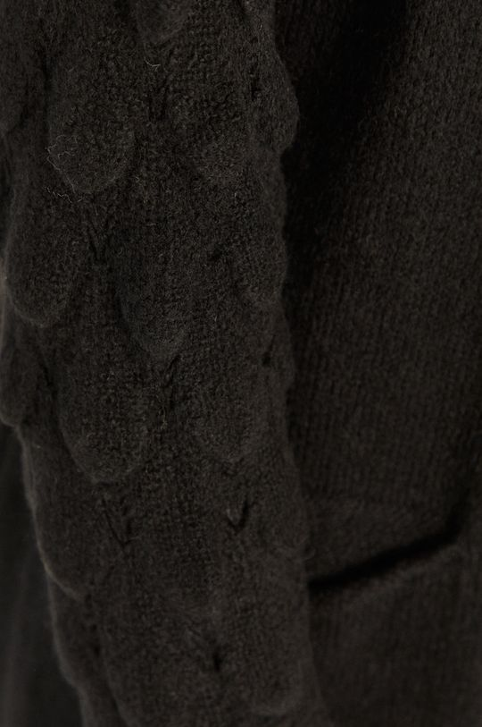 Answear Lab - Cardigan De femei