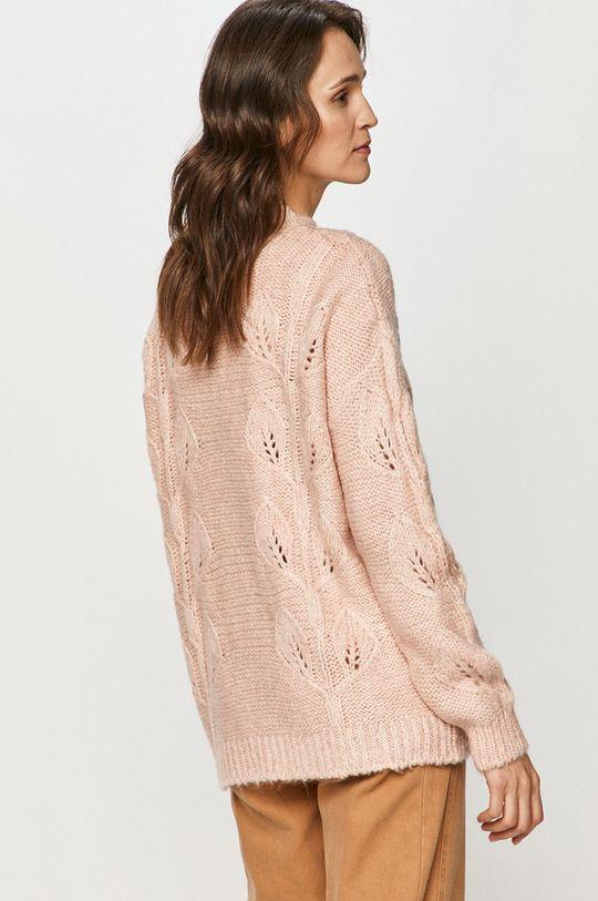 Answear Lab - Sweter 76 % Akryl, 24 % Poliester