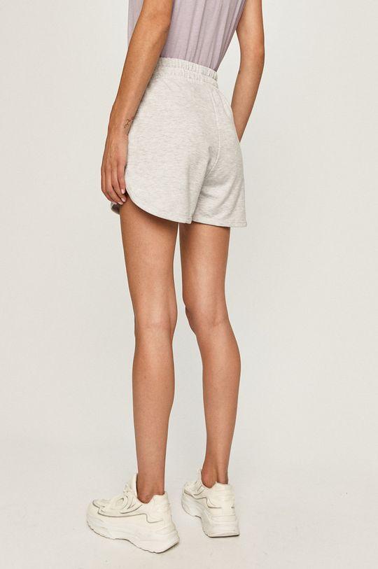 Answear Lab - Pantaloni scurti  100% Bumbac