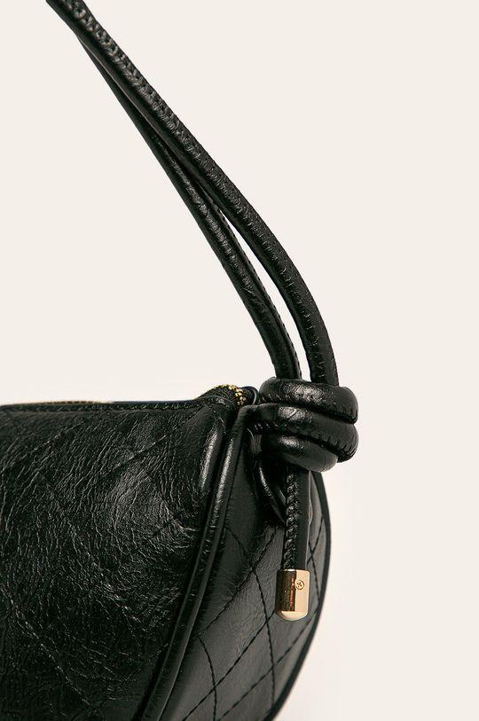 Answear - Kabelka černá