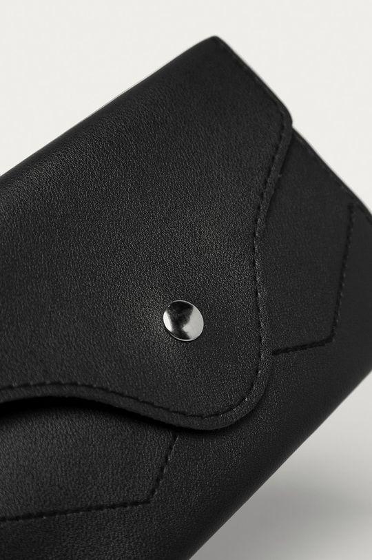 čierna Answear Lab - Ľadvinka