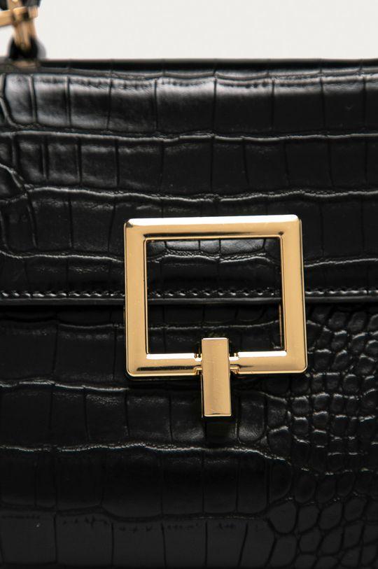 Answear - Kabelka Answear Lab čierna