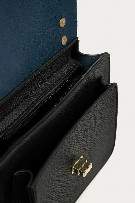 negru Answear - Poseta Answear Lab