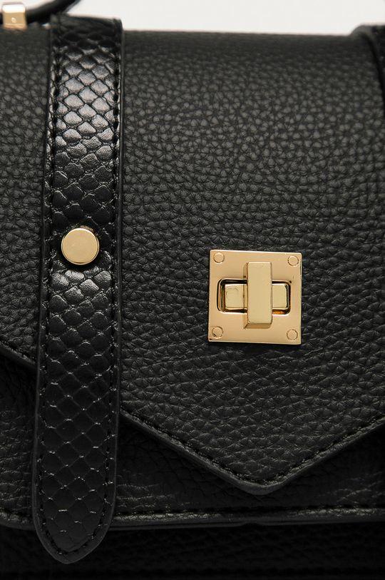 Answear - Poseta Answear Lab De femei