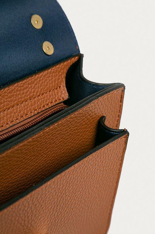 maro auriu Answear - Poseta Answear Lab