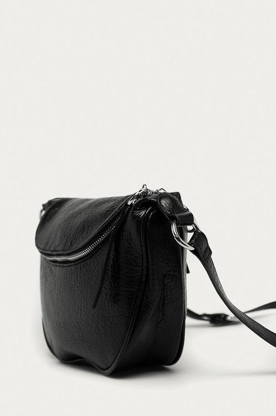 Answear - Torebka Answear Lab 100 % Poliuretan