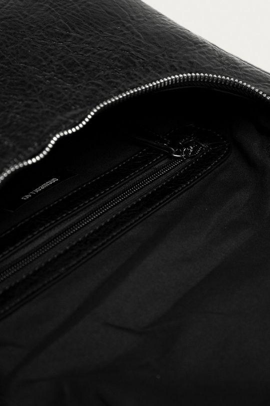 czarny Answear - Torebka Answear Lab