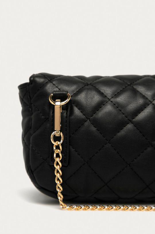 černá Answear - Ledvinka Answear Lab