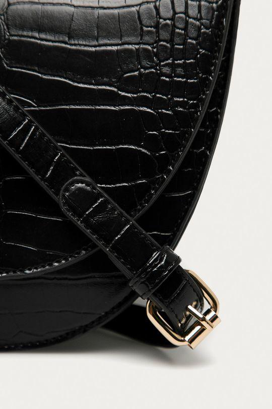 Answear Lab - Ledvinka černá