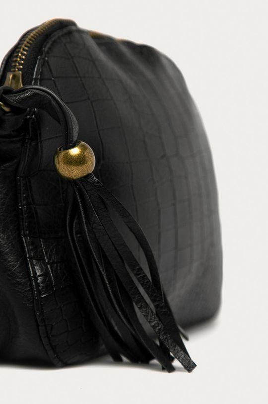 Answear Lab - Poseta negru