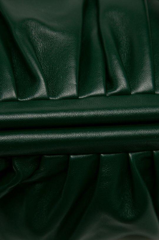 zelená Answear Lab - Kabelka