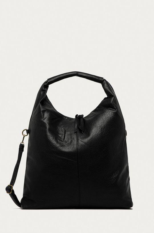 negru Answear Lab - Poseta De femei