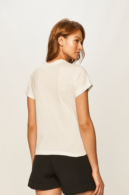 Answear - T-shirt 100 % Bawełna
