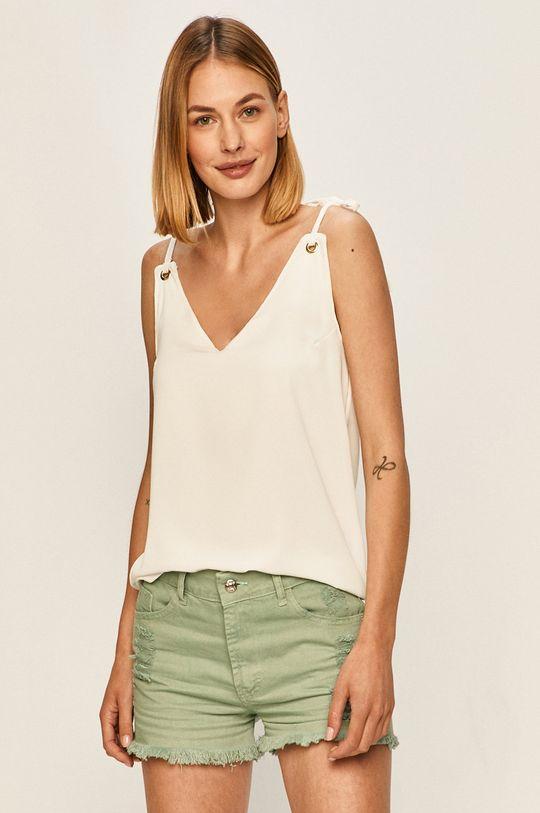 Answear - Halenka Answear Lab  100% Polyester