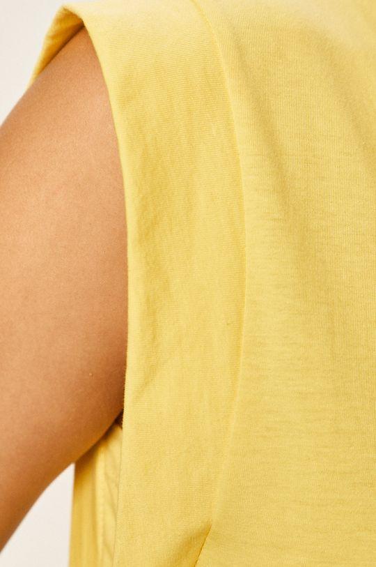 Answear - Tricou De femei