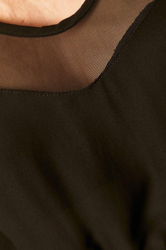 Answear - Блузка Answear Lab Жіночий