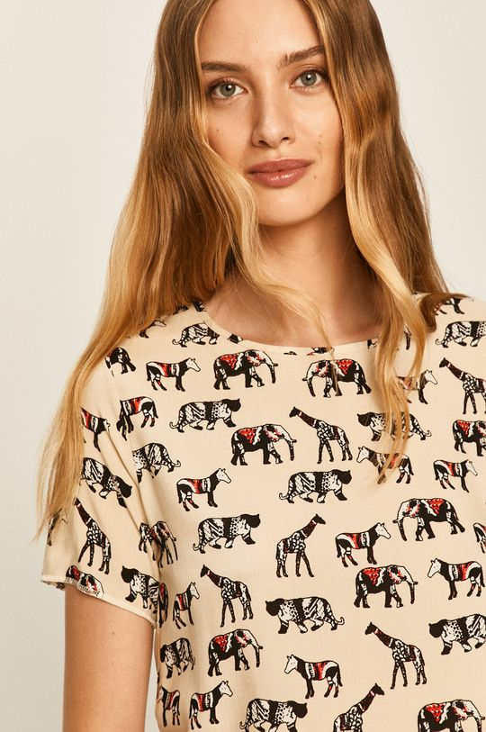 Answear - T-shirt Damski