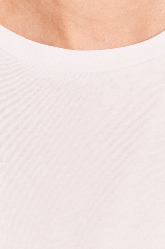 Answear Lab - T-shirt Női