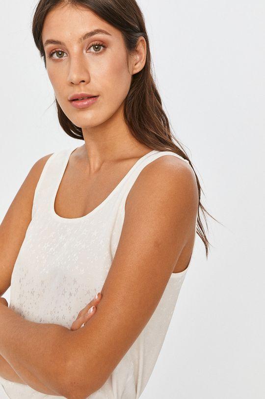 biały Answear - Bluzka Answear Lab