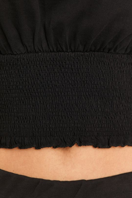 Answear - Tricou Answear Lab De femei