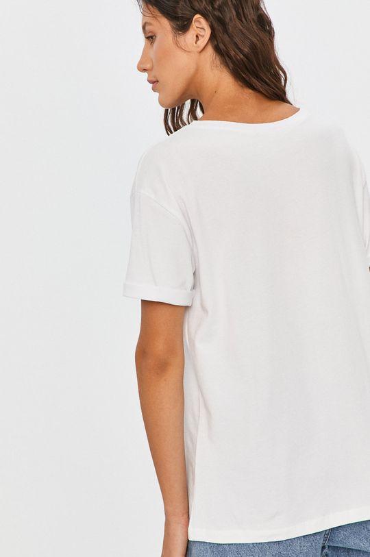 Answear - Tricou Answear Lab  100% Bumbac