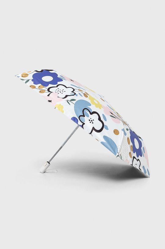 multicolor Answear Lab - Parasol Damski