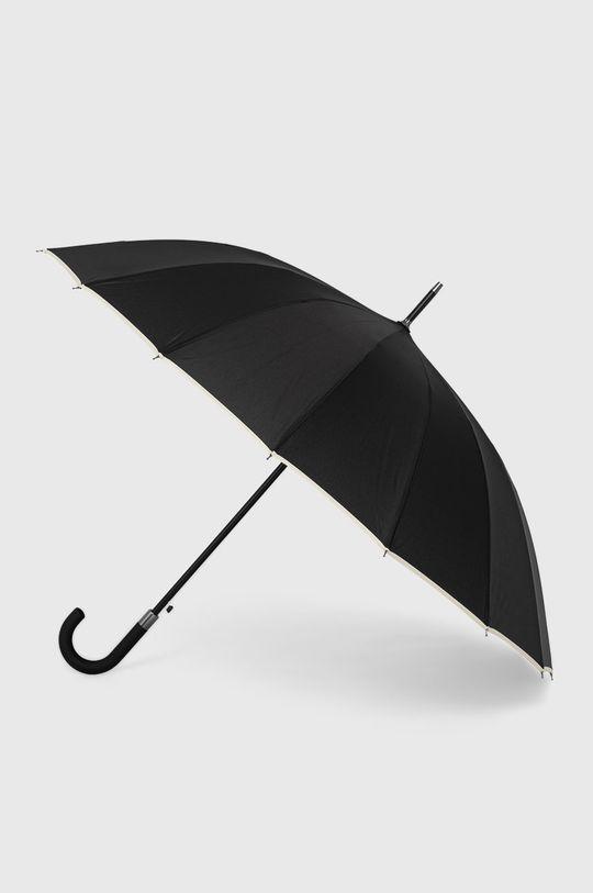 černá Answear Lab - Deštník Dámský