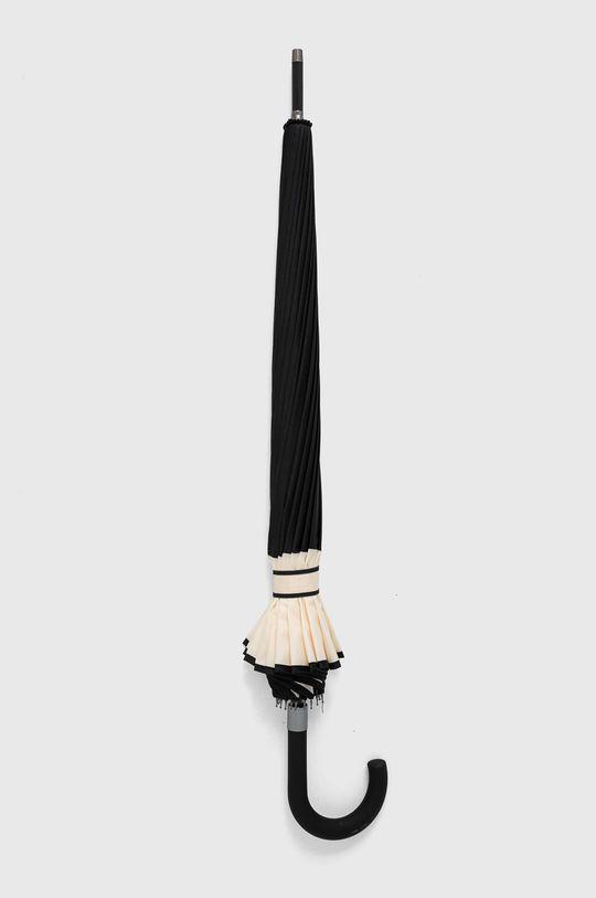 Answear Lab - Deštník černá