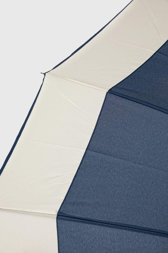 Answear Lab - Deštník  80% Polyester, 20% Umělá hmota