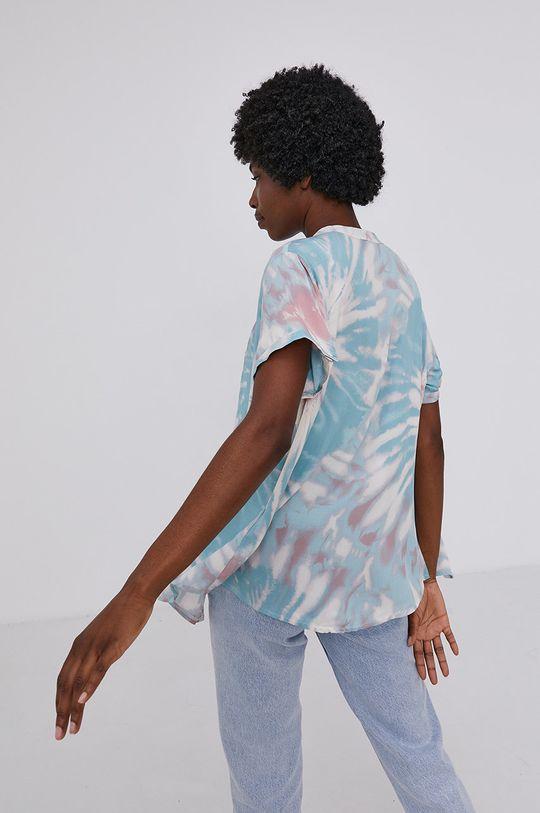 mátová Answear Lab - Košile Dámský