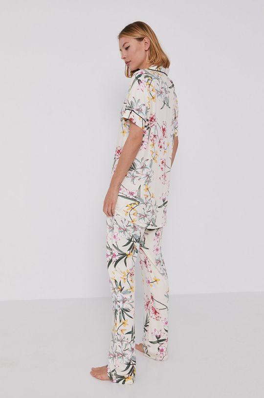 multicolor Answear Lab - Piżama
