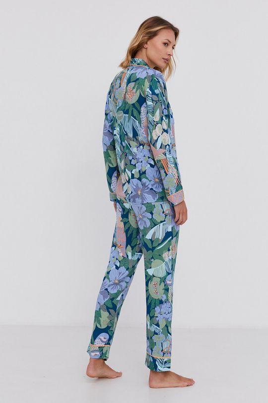 Answear Lab - Pyžamo vícebarevná