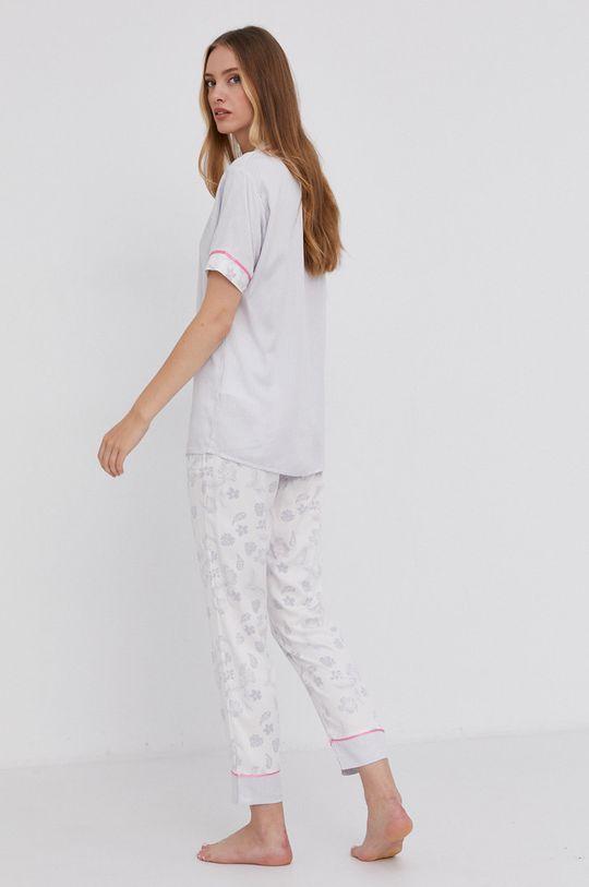 biały Answear Lab - Piżama